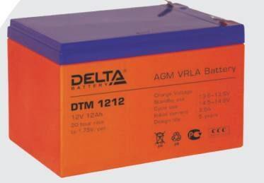 deltadtm121212.jpg