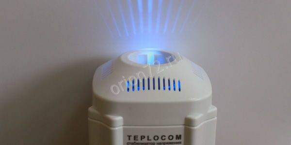 teplocom-222-500-light