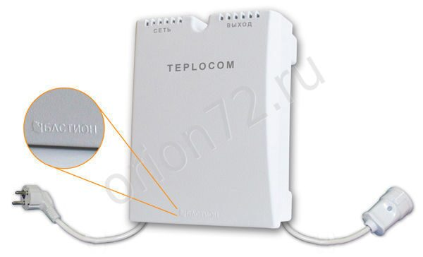 teplocom555_with_wires